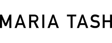 Maria Tash Logo
