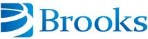 Brooks Automation Logo
