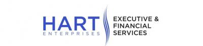 Hart Enterprises Logo