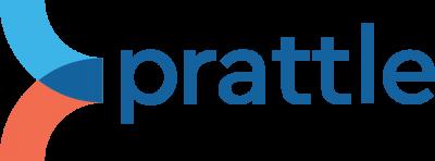 Prattle Logo