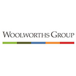 Woolworths Group Logo
