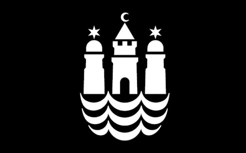 Kobenhavn Kommune Logo