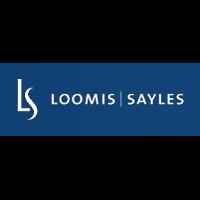 Loomis, Sayles & Co. Logo