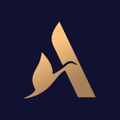 AccorHotels LUXE Logo