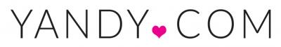 Yandy.com Logo