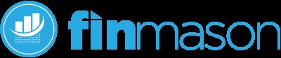 FinMason, Inc. Logo