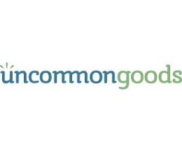 Uncommon Goods Logo