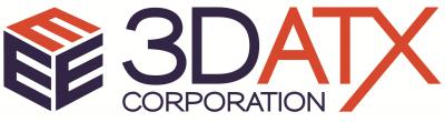 3DATX Corporation Logo