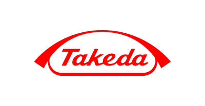 Takeda Business Services Logo