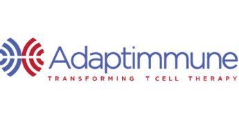 Adaptimmune Ltd Logo