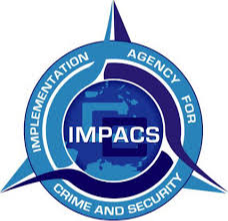 CARICOM IMPACS Logo