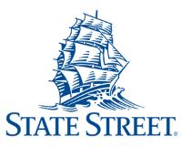 State Street Verus Logo