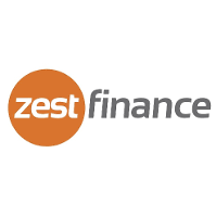 Zest Finance Logo