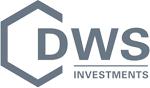 DWS Investment Management Americas Logo