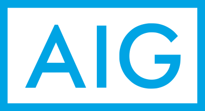 AIG Investments Logo