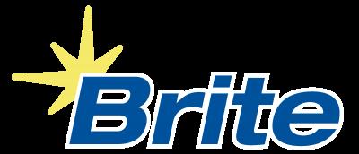 Brite Logo