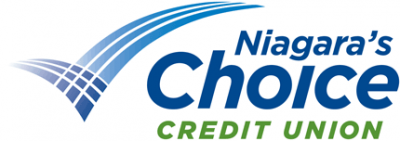 Niagara's Choice Federal Credit Union Logo