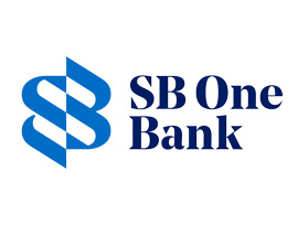 SB One Bank Logo