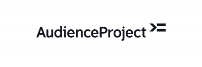 AudienceProject Logo