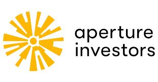 Aperture Investors Logo