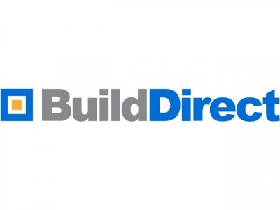 Builddirect Logo