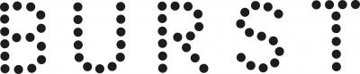 BURST Logo