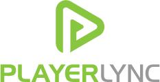 PlayerLync Logo