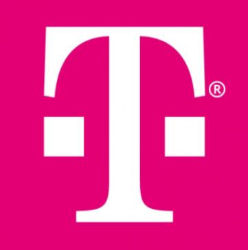 T-Mobile US Logo