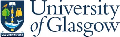 Glasgow University Logo