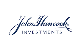John Hancock Investments Logo