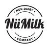 NüMilk Fresh Logo