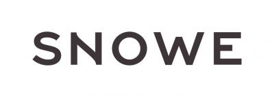 SNOWE Logo