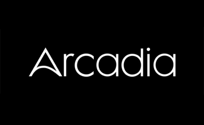 Arcadia Group Ltd Logo