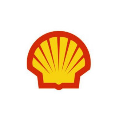 Shell International Logo