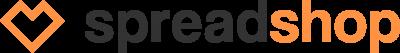 Spreadshop.com Logo