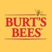 Burt's Bees Baby Logo