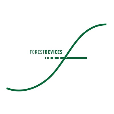 Forest Devices Logo