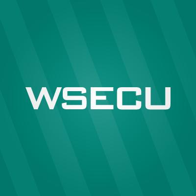 Washington State Employees Credit Union Logo