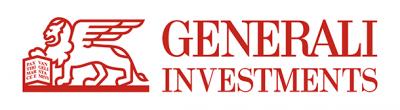 Generali Investments Logo