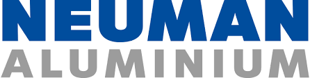 Neuman Aluminium, Austria Logo