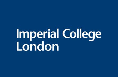 Imperial College London, United Kingdom Logo