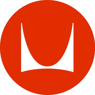 Herman Miller, Inc Logo