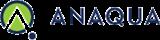 Anaqua Logo