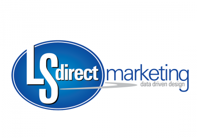 LS Direct Marketing Logo