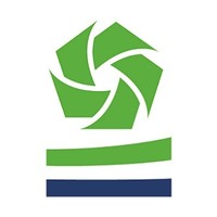 GeoSea - DEME Group Logo