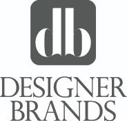 Designer Brands (DSW) Logo