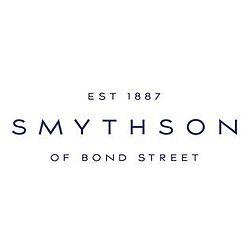 Smythson of Bond Street Logo