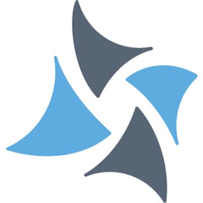Suplari Logo