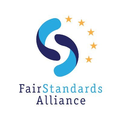 Fair Standards Alliance Logo