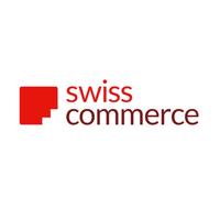 SwissCommerce Logo